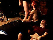Sex boy twink sex and old people fucking xxx pics - at Boy Feast!