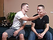 Emo gay guy twinks photos and nude college boys...