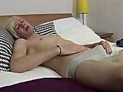 Hot video gay masturbation and photos of cute men masturbation