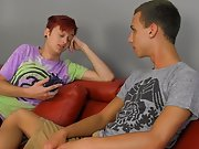 Cute emo twink boy movies and free movies uncut...