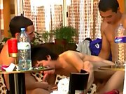 Big cocks bollywood heroin pictures and gay mutual wanking cum shots - Euro Boy XXX!