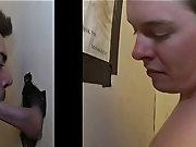 Sexy men policeman blowjob and galleries porno gays...