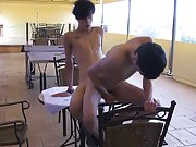 Sexy young boy booty pictures and video young boy teen download - Euro Boy XXX!