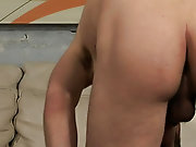 Group sex one guy and gay group sex anal militarry