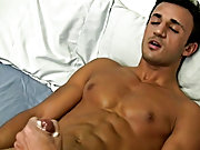 Extreme masturbation tools for men and masturbation gay male