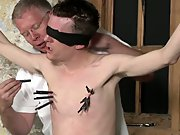 Naked male kissing - Boy Napped!