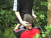 Gay Home Clips boy on boy first time se