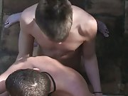Dance ass twink boys and boy twinks full frontal nude - Euro Boy XXX!