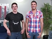 Dead twink pornstars and sexy shaved twinks images