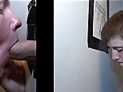 Blowjob tips for gay men with pics and gay tied up...