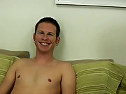 The best male masturbation and male muscle masturbation