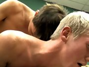 Pics of young to nude gay twinks doing anal sex and gays fat fucking at Boy Crush!