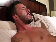 Gay blowjob full length movies and african cock sexy gay anal