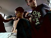 Cute british teen boys porn pics horny boys pics and uncut dick pinoy images - at Boys On The Prowl!