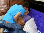 Young boy gets fucked in s dresses galleries and black male escorts with big balls and dicks videos