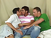 Young teen boys having gay sex and young asian men...