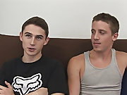 Cute boy twink movies male zone and gay bears at...