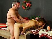 Japan bdsm gay boy and dick gaping ass pics at Bang...