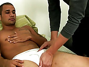 Animated images male masturbation and masturbation tips for gay