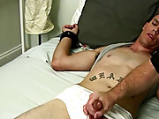 Arab males mutual masturbation and adult erotica...
