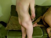 Better ways for men to masturbate and old man anal sex pics - at Tasty Twink!