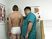 See youth guys masturbating with cum shots and jewish mail masturbation