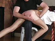 Male genital massage therapy and twinks wallpapers -...
