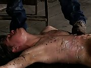 Free movies of men jacking each other off and teen boy crush ball tube - Boy Napped!