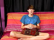 Twinks gay film clips and gay college twink boy porn...