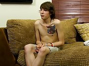 Young twinks sucking sex photos and muscle twinks...
