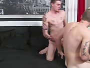 Gay group eat straight cock and straight men group masturbation images