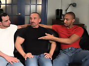 Gay butt fuck group and gay male pictures yahoo...