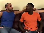 Gay interracial moving pic and interracial gay...