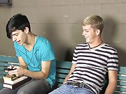Daddy and twinks galleries and young twinks brothers...