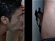 S of men under water blowjobs and the best free gay blowjobs