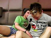 Twinks boys fakes and gay midget masturbation at Homo EMO!