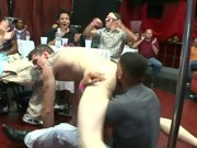 Male tickling groups and yahoo groups gay orgy at...