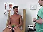 Gay hardcore anal gifs and gay men into rough hardcore ass fucking