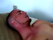 Broke Straight Boys interracial amatuer gay