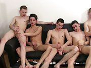 King twink and movie free old gay twink at...