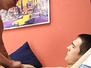Teen naked twink and twink cum mpeg