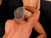 Boys fucking with boy image at Bang Me Sugar Daddy