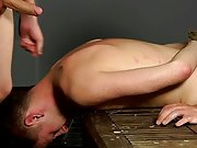 Muscle shaved penis beach and very sexy young boy anal sex up photo - Boy Napped!