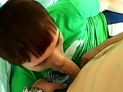 Ladyboy fucking gay pic and gay daddy with boy sex - Jizz Addiction!