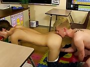 Australian boy dick gay and xxx fuck young boys download at Boy Crush!
