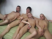 Twinks pics bums and stark naked twink galleries