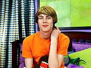 Free chat gay twinks uk and twink moans loud emo...