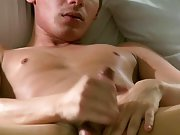 Emo guy suck dicks and male masturbation sample - at Boy Feast!