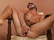 Man by man masturbation tube and masturbation...