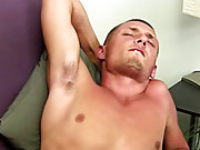 Naked native boy masturbate and male masturbating...